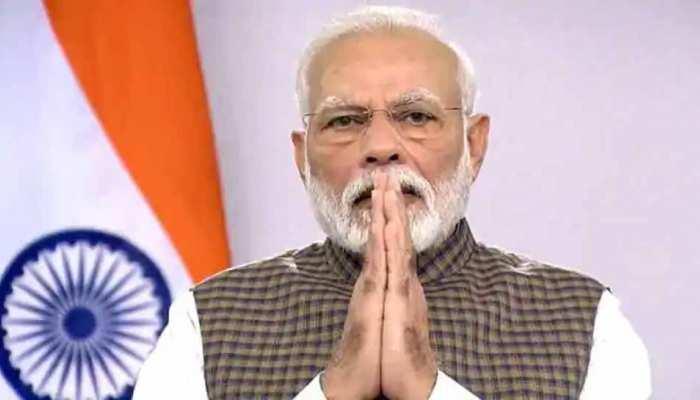 प्रधानमंत्री की अपील पर ड्रैगन की कमर तोड़ देगा 'आत्मनिर्भर' भारत, महिलाएं आईं आगे