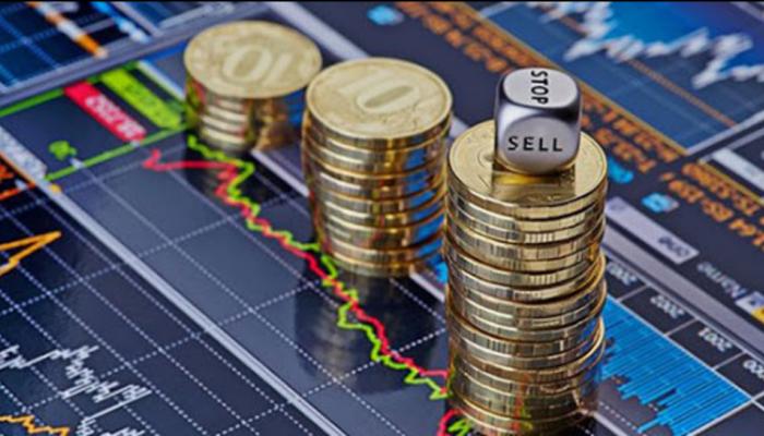 भारतीय शेयर बाजारों में आज आ सकती है गिरावट, कमाई के लिए बनानी होगी ये रणनीति