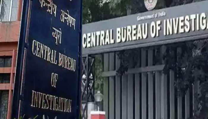 महाराष्ट्र से पहले 4 राज्य सरकारों ने रोकी CBI की एंट्री, 2 साल में इस तरह बढ़ा ट्रेंड