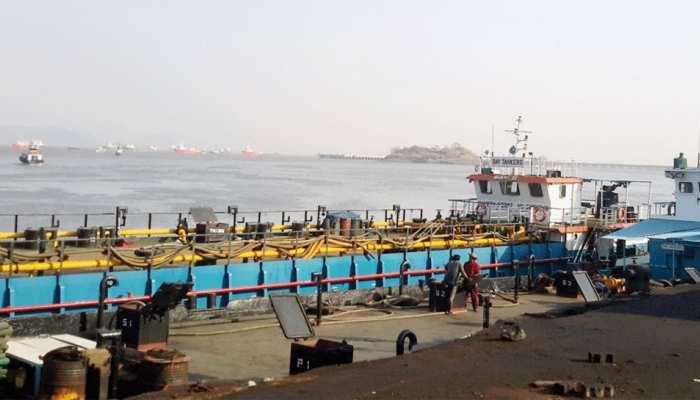बंदरगाहों पर देसी जहाजों को मिलेगी प्राथमिकता, सरकार ने इस कारण बदला नियम