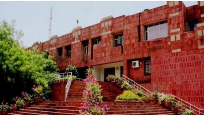 JNU Update: 2 नवंबर से खुलेगी जवाहरलाल नेहरू यूनिवर्सिटी, इन छात्रों को सबसे पहले मिलेगा प्रवेश