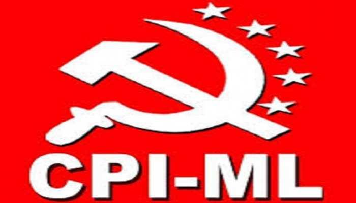 CPI(ML) का CM नीतीश पर हमला, कहा- अब देश में जनादेश बदलने का कानून लाना पड़ेगा
