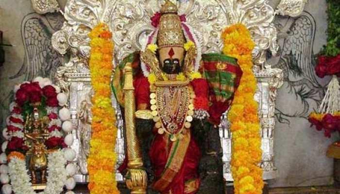 Navratri special: बांग्लादेश में स्थित है यह शक्तिपीठ, देवी सती से जुड़ी है कथा