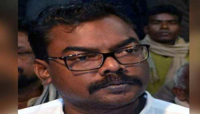BJP ने EC से JMM के दुमका प्रत्याशी का नामांकन रद्द करने की मांग की, मिला कुछ ऐसा जवाब