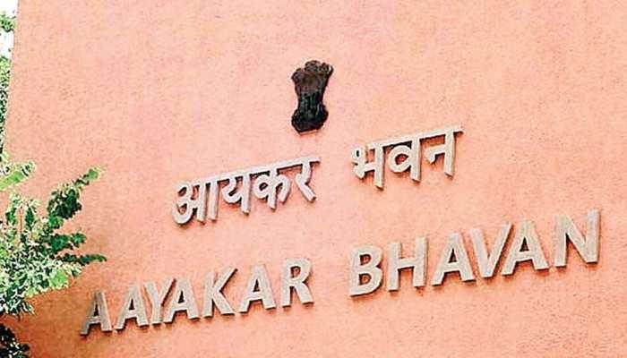 बिहार चुनाव: आयकर विभाग ने कांग्रेस कार्यालय से जब्त किए 8 लाख रुपये, जानिए क्या है मामला