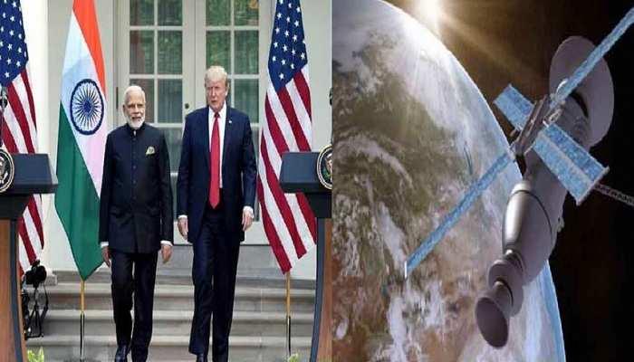 भारत के मिसाइल और ड्रोन करेंगे सटीक प्रहार