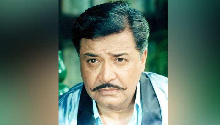 Birthday Why did Deven Verma go to Ashok Kumars house