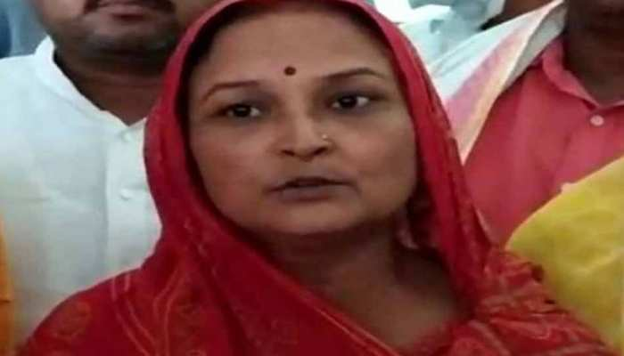 बलिया मर्डर केस: आरोपी की भाभी की धमकी, 'शाम तक FIR दर्ज नहीं हुई तो 7 औरतें करेंगी आत्मदाह'