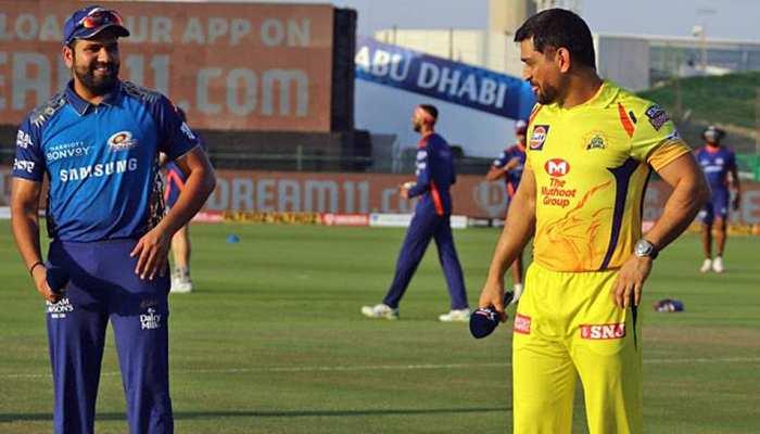 IPL 2020: CSK और MI के इन खिलाड़ियों को मिल सकता है प्लेइंग XI में मौका