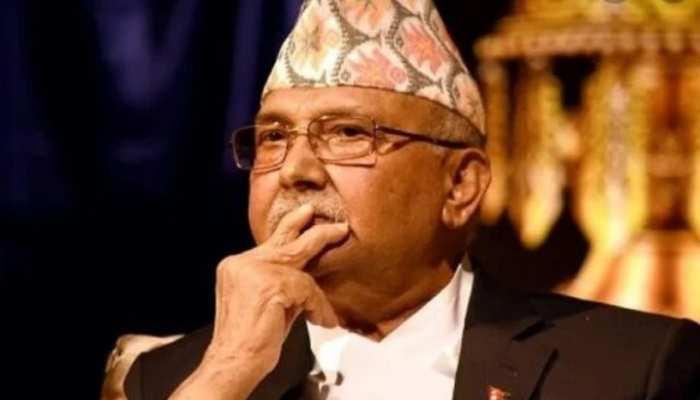 भारत की टॉप खुफिया एजेंसी रॉ के चीफ ने की नेपाली PM से मुलाकात, मचा बवाल