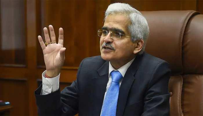 कोरोना की Second Wave आने से पड़ सकता है Economy पर खराब असरः RBI Governor