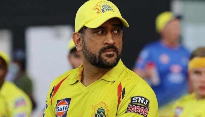 IPL 2020: मुंबई से हारने के बाद धोनी का छलका दुख, कहा 'ये देखकर बुरा लगता है'