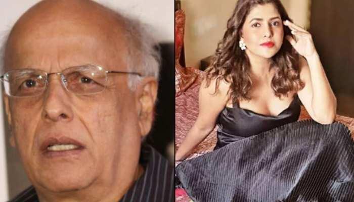 ''महेश भट्ट हैं फिल्म इंडस्ट्री के डॉन''- लवीना ने लगाए गंभीर आरोप