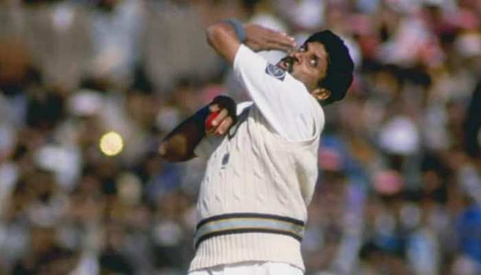 4 Best Allrounders of Test Cricket History
