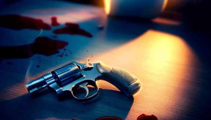 फिरोजाबाद: नाबालिग ने छेड़छाड़ का विरोध किया तो शोहदों ने घर में घुसकर मार दी गोली