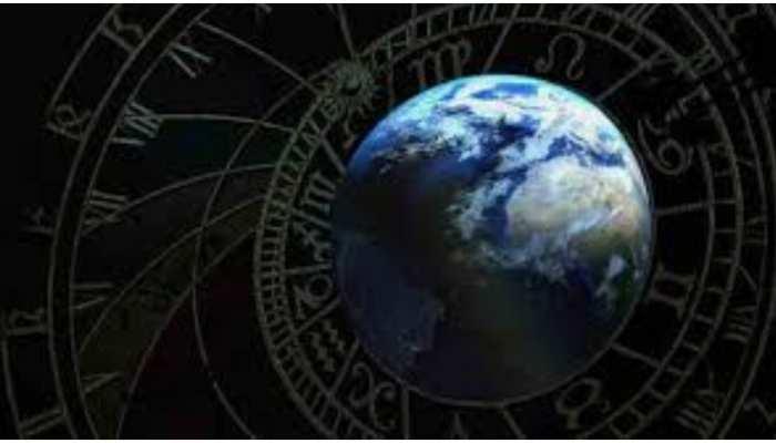 Aaj Ka Rashifal in Hindi Daily Horoscope 25 october 2020 dussehra horoscope