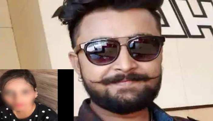 बरेली लव जेहाद केस: हफ्ते भर बाद अजमेर से दबोचा गया 'बिलाल', चोरी के पैसे और लड़की बरामद