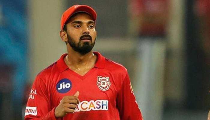IPL 2020 KXIP vs SRH: जानिए लगातार 4 जीत के बाद केएल राहुल ने क्या कहा