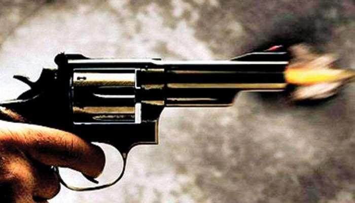 चंडीगढ़ में फिर चली गोलियां, मचा हड़कंप, जानिए कहां...