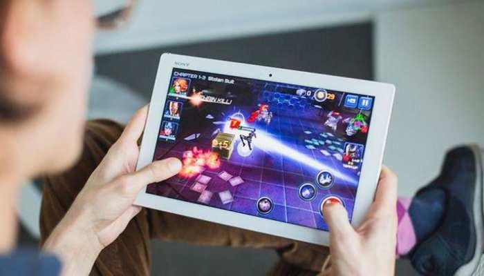 Online Games खेल कर कमा सकते हैं ढेर सारा पैसा, यहां जानें तरीका