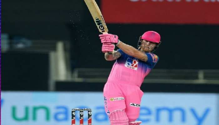 IPL-13:चैंपियन मुंबई को रोकना राजस्थान के लिए 'चुनौती', बेन स्टोक्स पर होंगी सभी की निगाहें