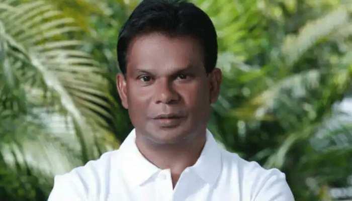 21 साल पुराने कोयला घोटाले में पूर्व केंद्रीय मंत्री समेत तीन को 3 साल की सजा