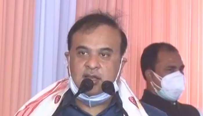 असम सरकार ने कांग्रेस की मांग ठुकराई, मंत्री बोले- 'कोई मियां म्यूजियम नहीं बनेगा'