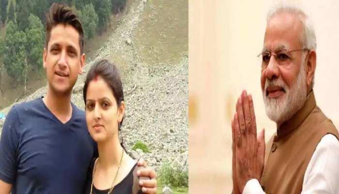 ये हैं प्रधानमंत्री मोदी के पसंदीदा IAS अफसर, स्कूलों में पत्नी से मुफ्त पढ़वाया, इस चीज में हैं माहिर