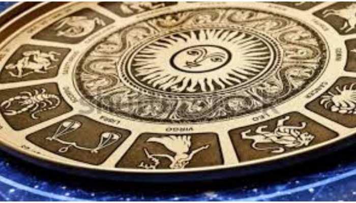 aaj ka rashifal in hindi daily horoscope 27 october scorpio will get good news today