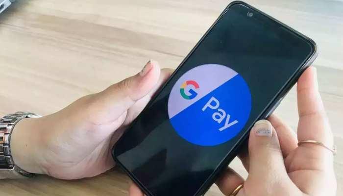 Apple App स्टोर से अचानक गायब हुआ Google Pay, ये है प्रमुख वजह