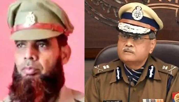 पुलिस वालों पर सख्त DGP, बिना इजाज़त दाढ़ी रखने समेत इन कामों पर लिया जाएगा एक्शन