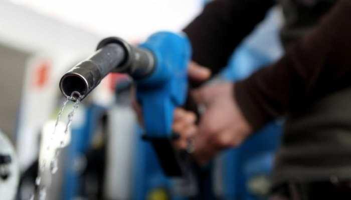 हो जाइए सावधान, अचानक बढ़ सकते हैं डीजल पेट्रोल के दाम