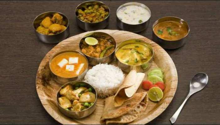 गीता और आहार: खाना बनाते और खाते समय रखें इन बातों का ध्यान, नहीं होगा कोई रोग