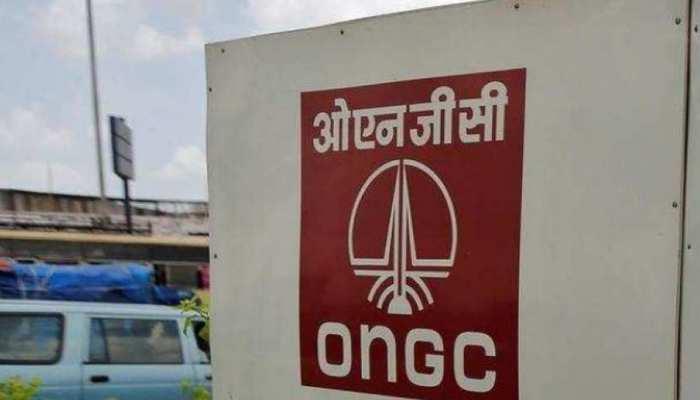 ONGC Recruitment: सिर्फ एक Interview में मिल सकती है सरकारी नौकरी, सैलेरी- 72 हजार रुपए