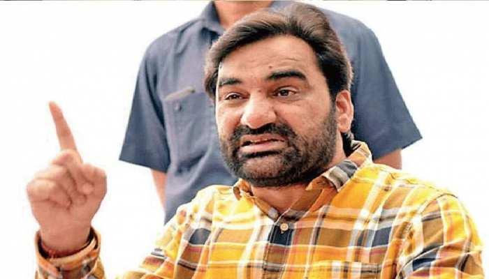 अब बढ़ेगा BJP और RLP में टकराव? जिला परिषद चुनाव लड़ने का किया ऐलान