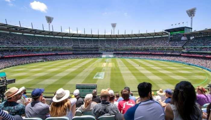 भारत-ऑस्ट्रेलिया Boxing Day Test में दर्शकों को मिल सकती है स्टेडियम में एंट्री