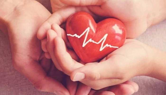किचन में मौजूद एक ऐसी चीज जो आपके दिल, गुर्दे और वजन का रखेगी ख्याल, जानें इसके फायदे