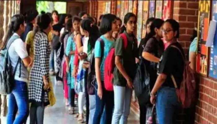 यूजीसी ने कहा 2 नवंबर से फिर से खुलेंगे देश के सभी विश्वविद्यालय
