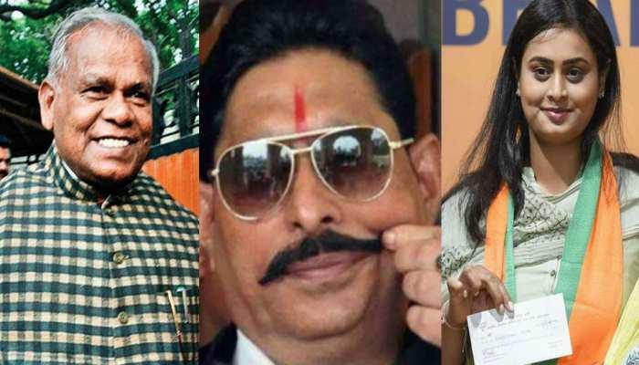 बिहार चुनाव: 71 सीटों पर आज वोटिंग, कहीं कांटे की टक्कर तो कहीं दांव पर प्रतिष्ठा
