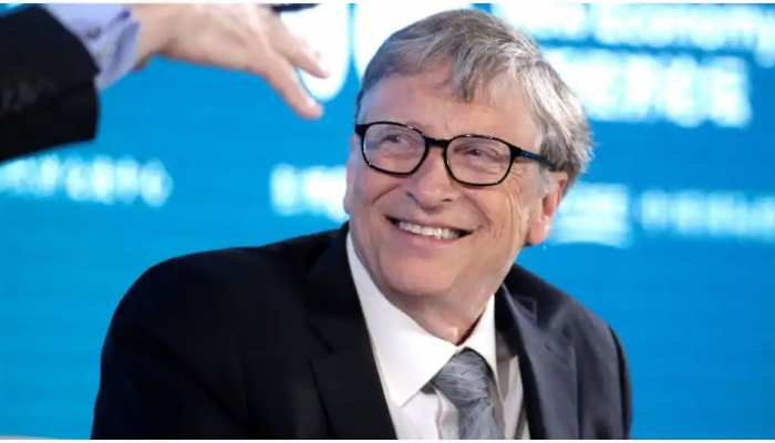 know 10 interesting facts about bill gates on his birthday
