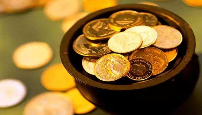 सिर्फ 1 रुपए में खरीद सकते हैं 24 कैरेट शुद्ध सोना, ये है BharatPe की नई स्कीम
