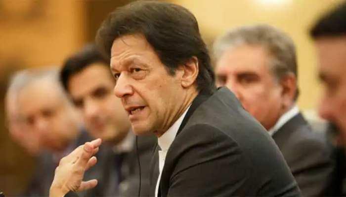 फ्रांस के खिलाफ पाकिस्तान की पार्लियामेंट ने पास किया ऐसा प्रस्ताव कि होने लगी जगहंसाई