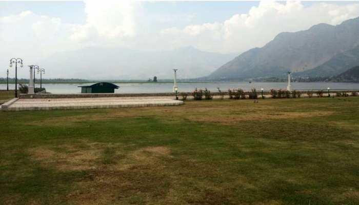 कोई भी भारतीय जम्मू-कश्मीर में तो जमीन खरीद सकता है लेकिन लद्दाख में नहीं, जानिए वजह