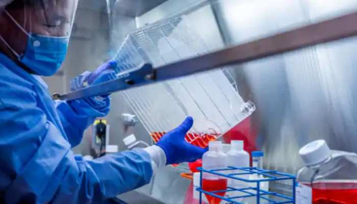 कोरोना संक्रमण के बढ़ते खतरे के बीच आई अच्छी खबर, स्टडी में सामने आए ये नतीजे