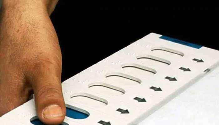 Bihar Election: पहले चरण में मुस्लिम उम्मीदवारों के दिलचस्प मुकाबिले पर एक नज़र