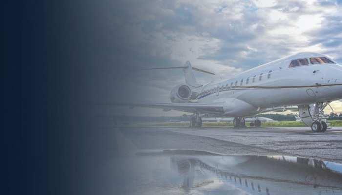 30 नवंबर तक जारी रहेगी अंतरराष्ट्रीय विमान सेवा पर रोक