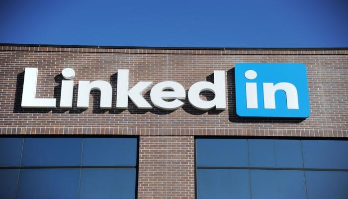 प्रत्येक मिनट Linkedin से मिल रहा है तीन लोगों को रोजगारः सत्या नडेला