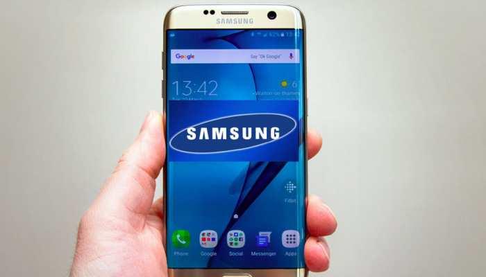 दो साल बाद मोबाइल बाजार का लीडर बना Samsung, चीनी कंपनी को छोड़ा पीछे