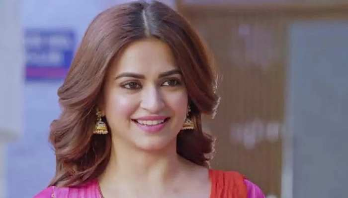 actress kriti kharbanda details age photos