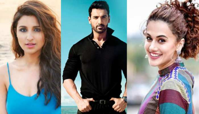 You will be shocked to know the degrees of these Bollywood stars